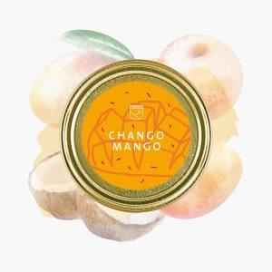 Chango Mango