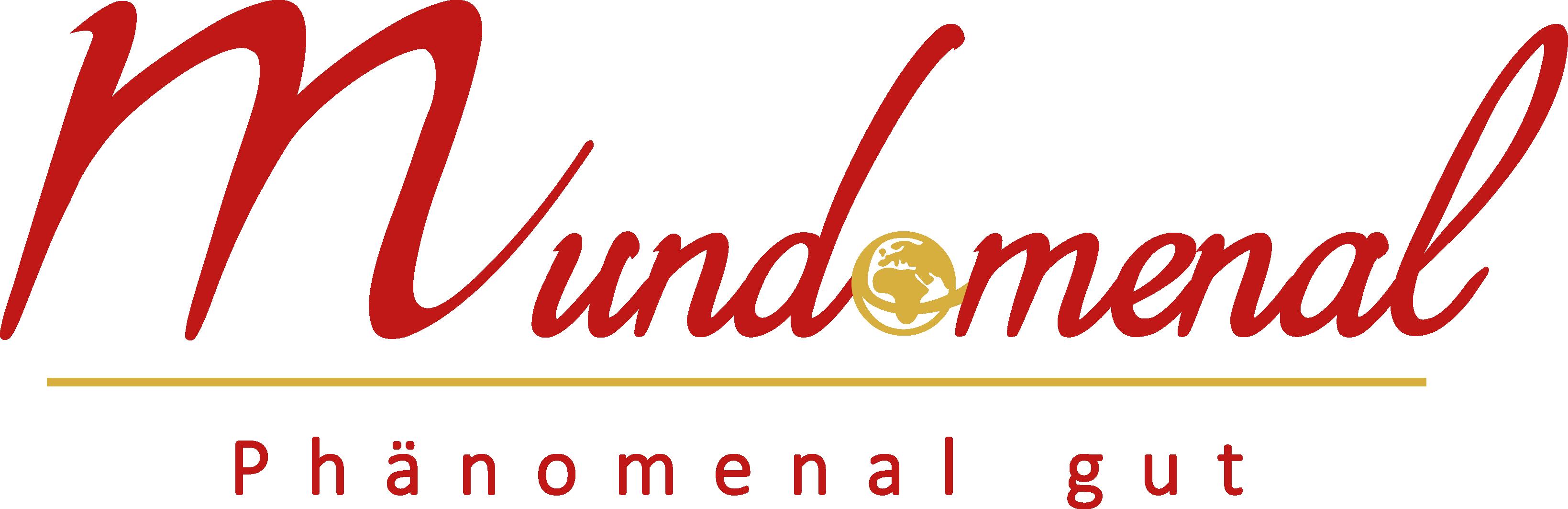 Mundomenal