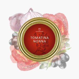 Tomatina Nonna